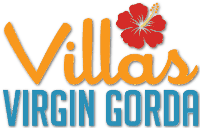 Villas Virgin Gorda Logo