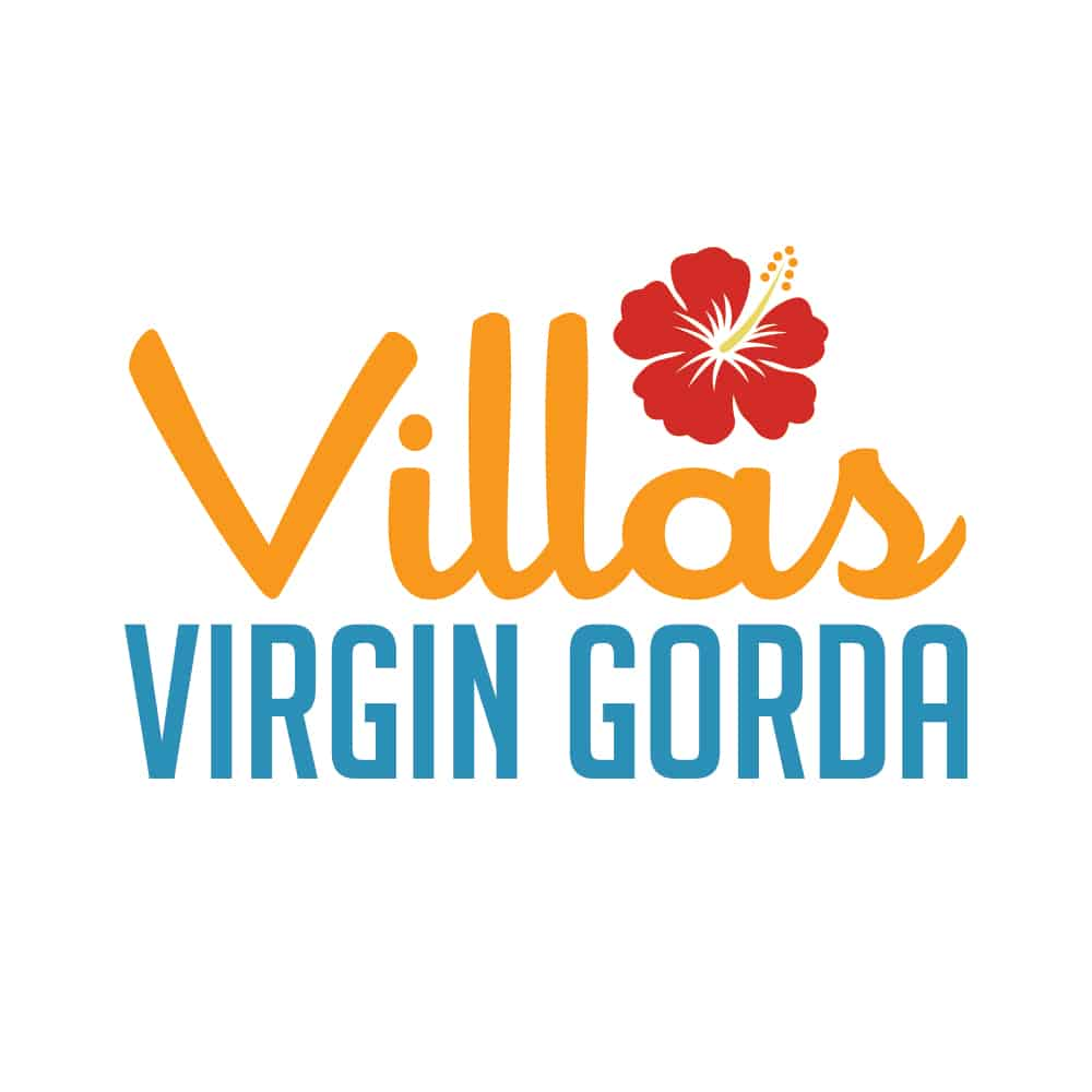 Villas Virgin Gorda's Logo