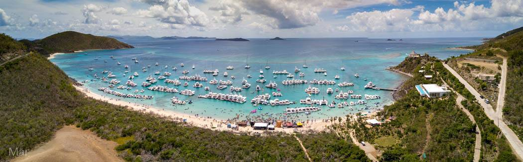 Christmas In July 2019 Virgin Gorda.Christmas In July 2018 Villas Virgin Gorda